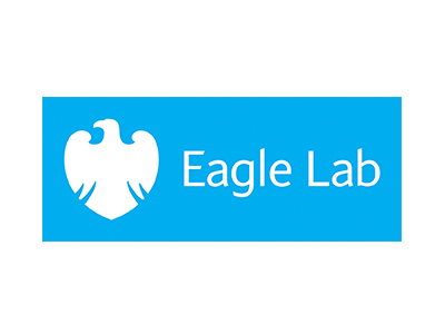 Barclays Eagle Labs